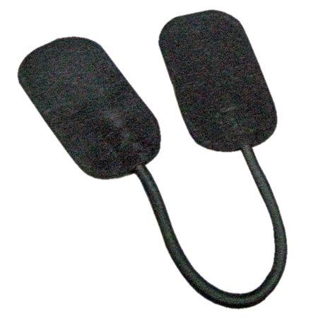 Basko - ATX voethefferorthese elastisch trekkoord