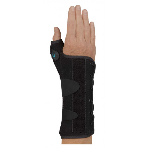 Wrist Lacer 2.0 Pols Orthese