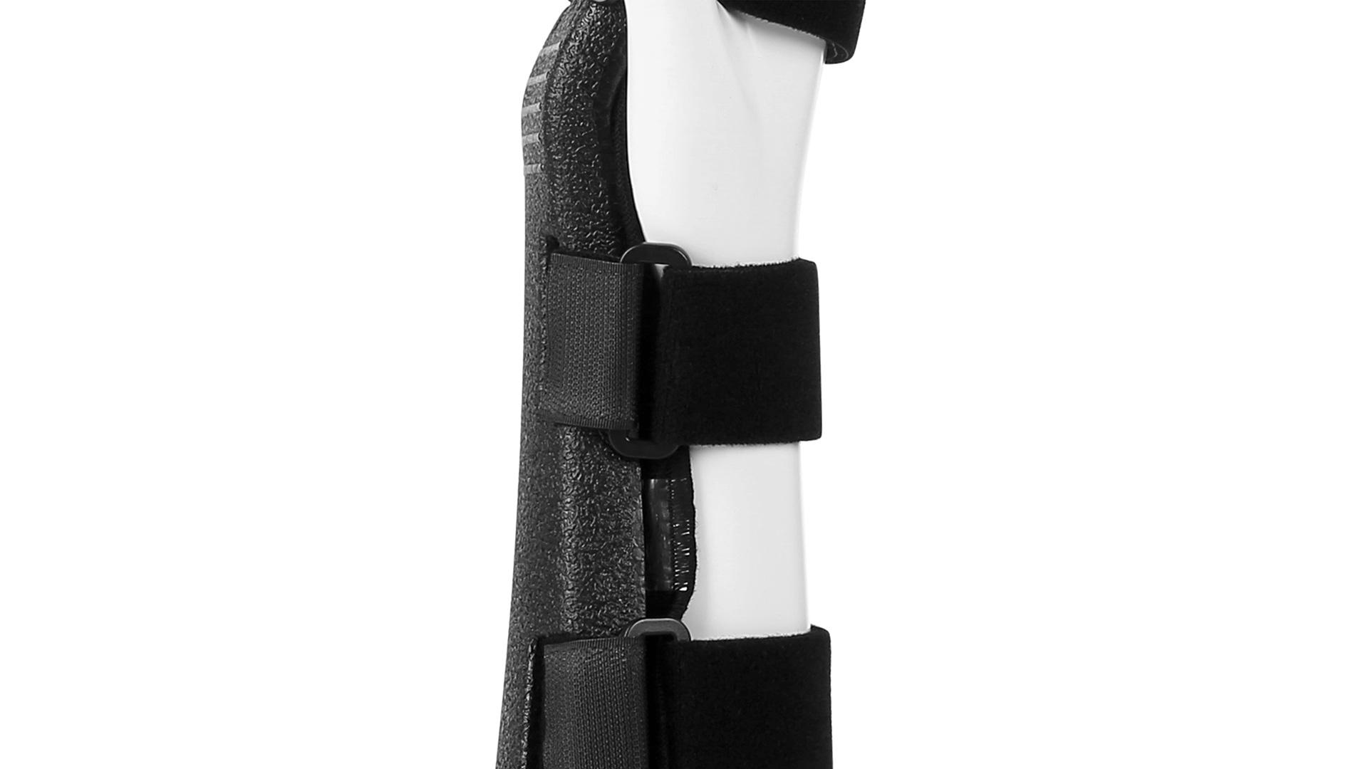 Manu Immobil Pols Hand brace - Type 50P10