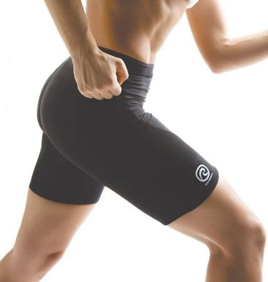 Otto Bock - Rehband Athletic Pants type 7785W