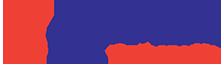Kamer Orthopedie Webwinkel Logo